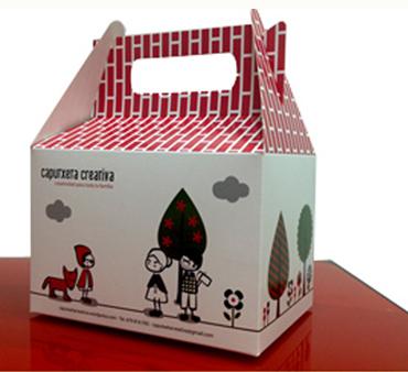 caja caputxeta1