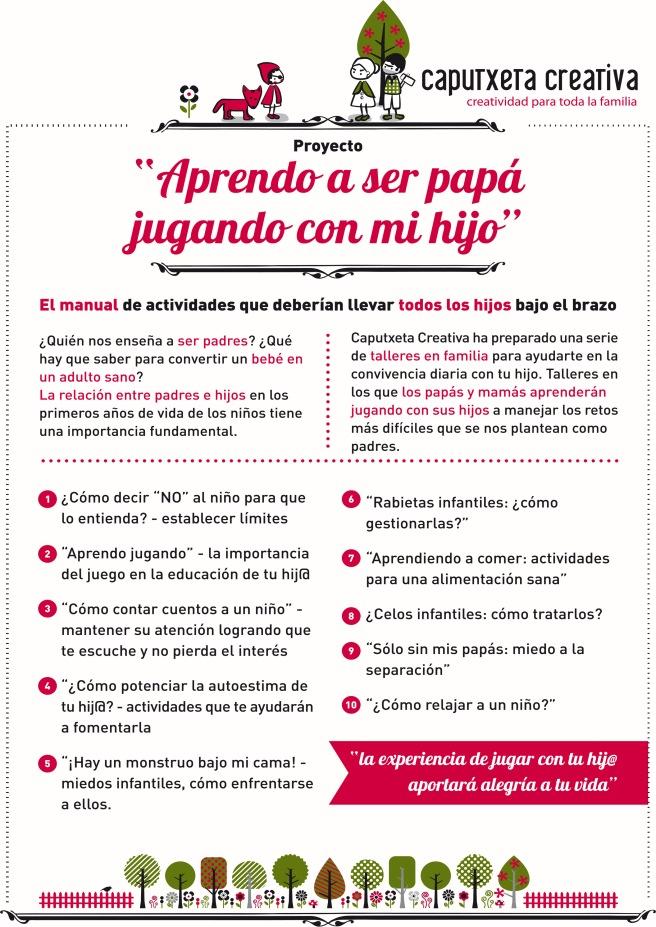 cartel.fh11