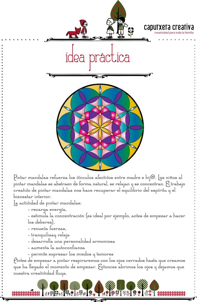 ideapracticamandala.fh11