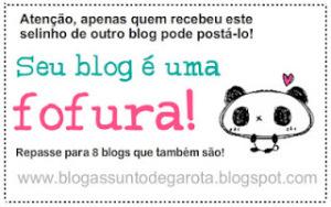 Premio_blog-fofura