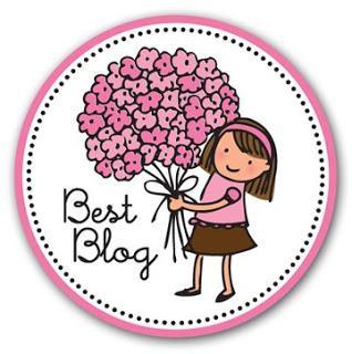 premios-best-blog-award-l-bznkfk