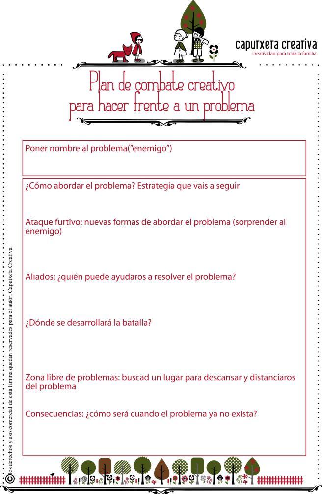 plancreativoparaprobl.fh11
