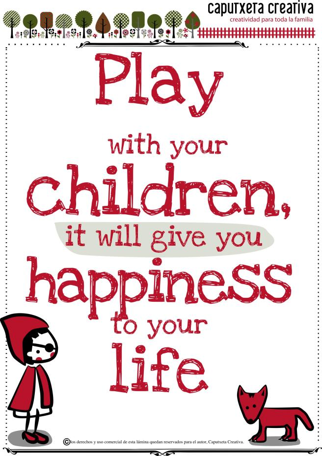 playwithchildren