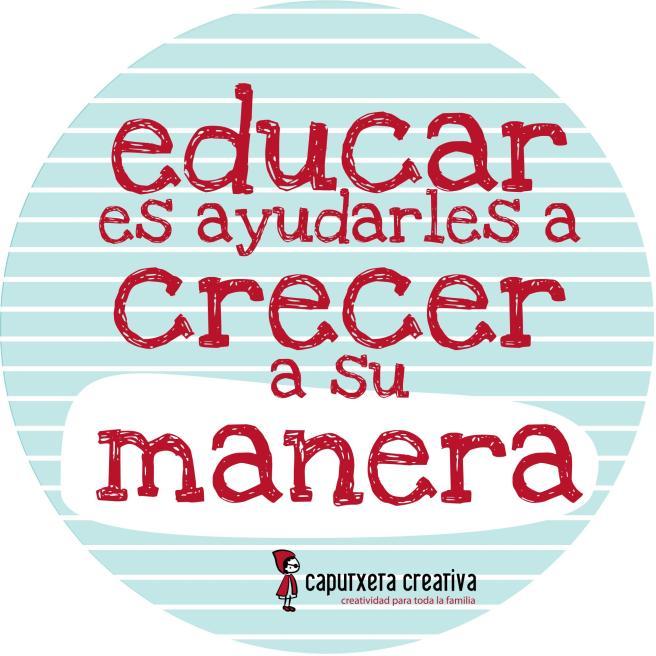 EDUCARASUMANERA