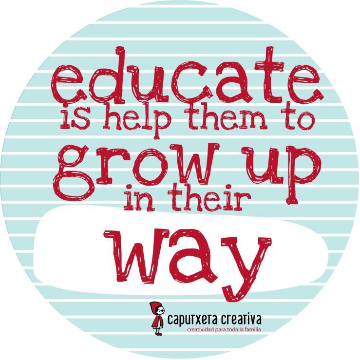 educateintheirway