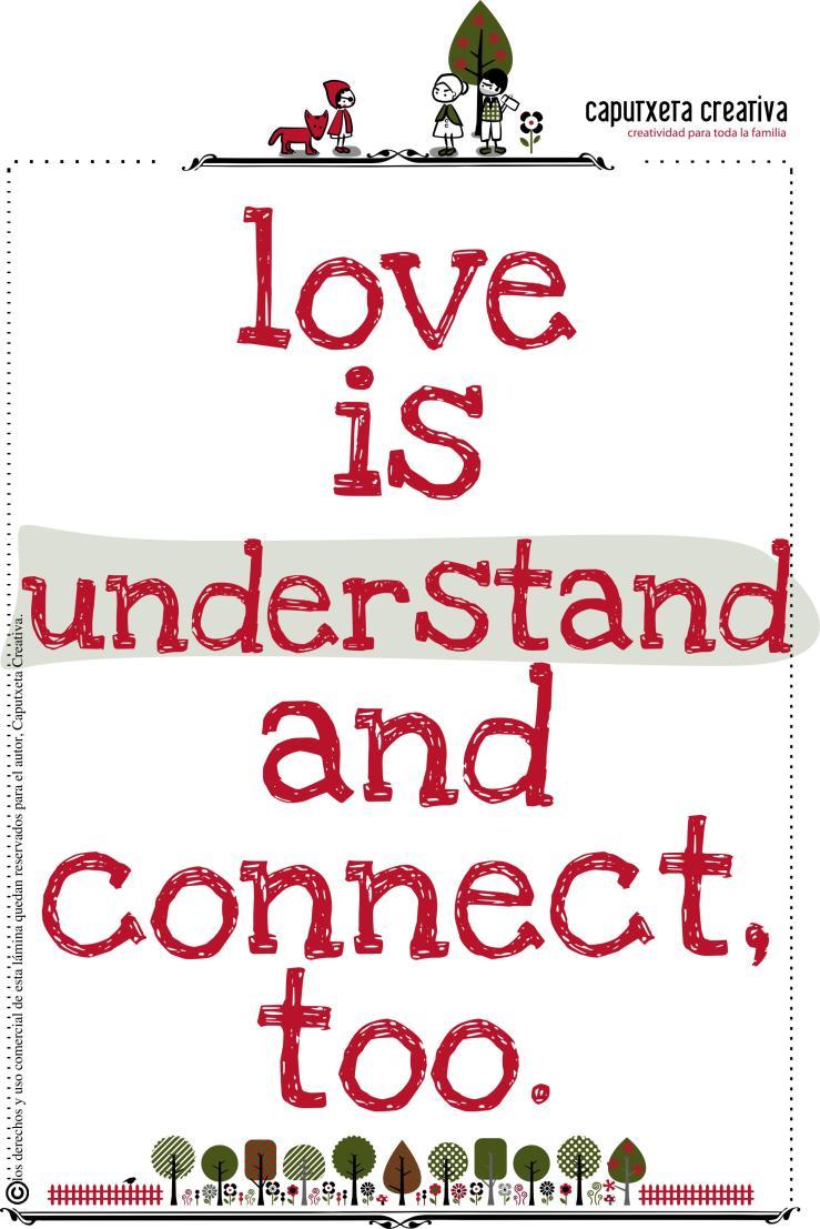 loveisconnect