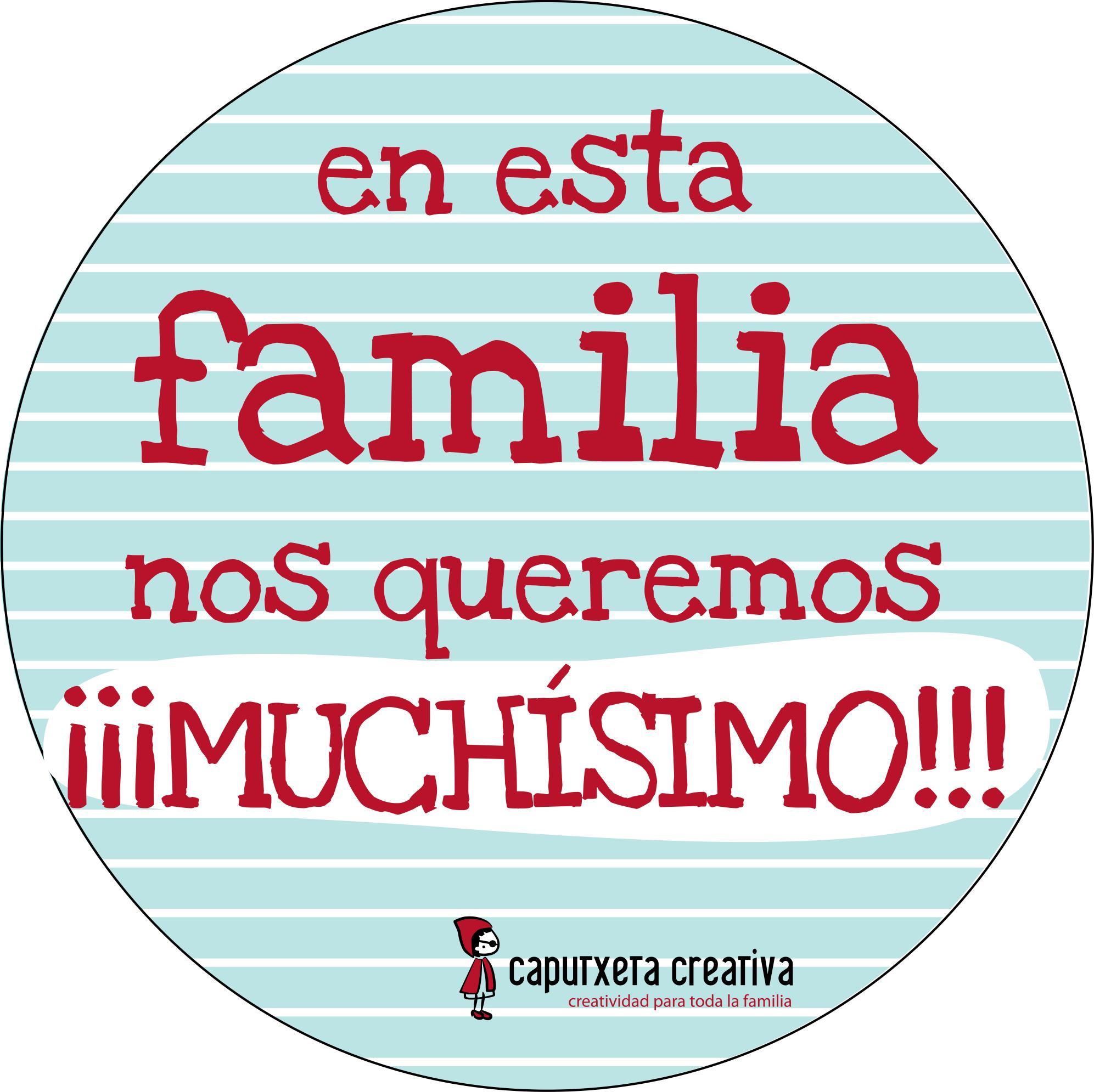 Foto Para Whatsapp Grupo Familia Logtrend