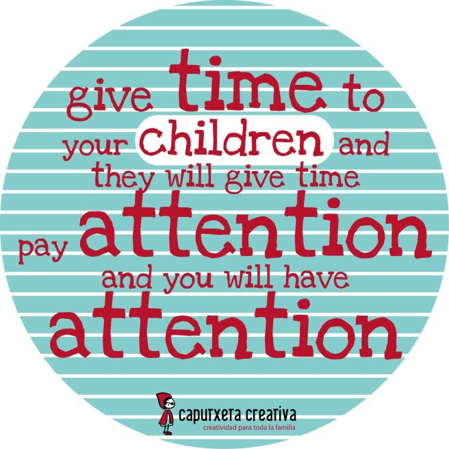 givetimetochildren