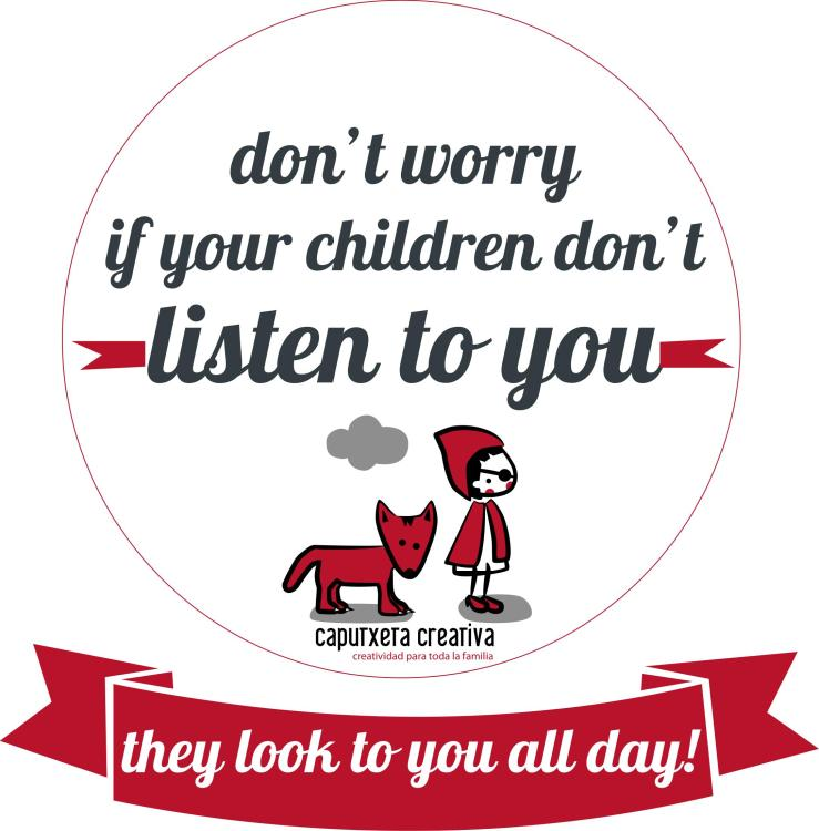 dontworryifyourchildren
