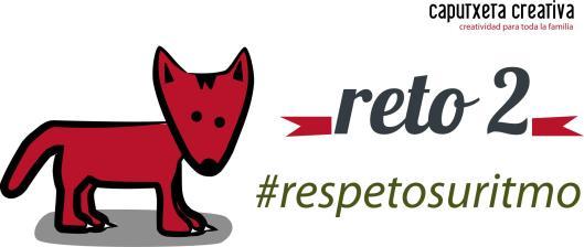 retooctubre
