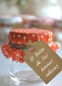foto vía pinterest - suelipinheiro.blogspot.com